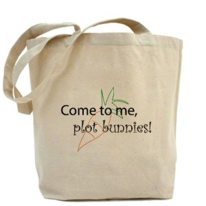 plot_bunnies_tote_bag