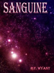 Sanguine06b