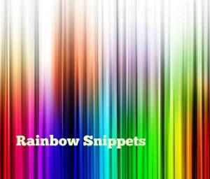 rainbow logo 1
