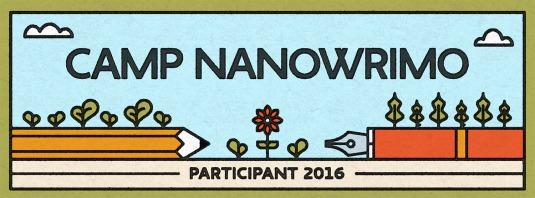 CNW_Participant banner